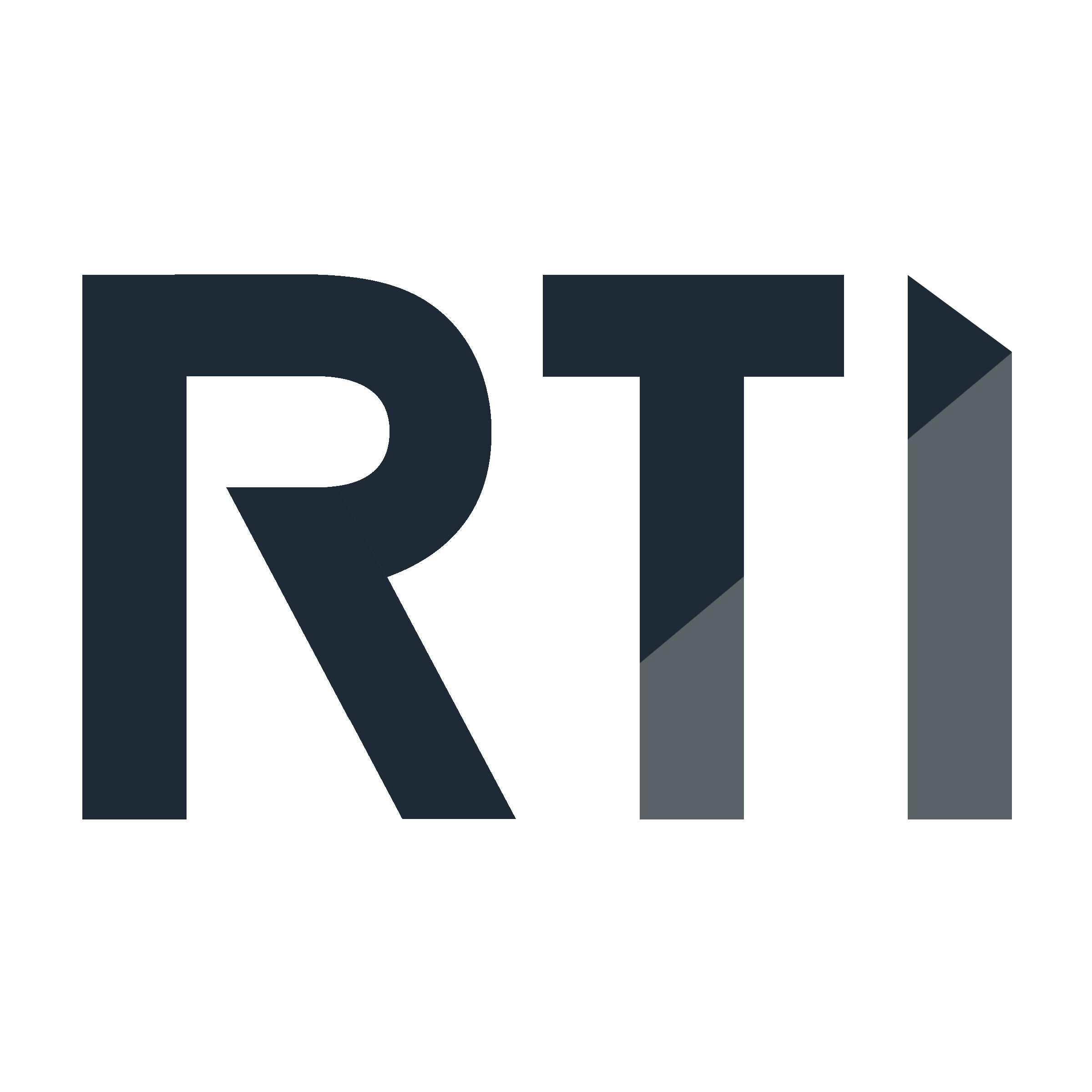 RTI Business & Consulting Services